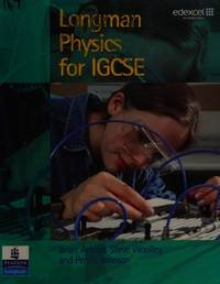 Longman Physics for IGCSE