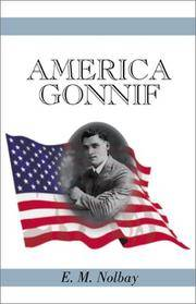 America Gonnif