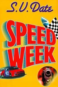 Speed Week: 1