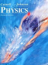 Physics ( Fourth Edition, Volume 2)