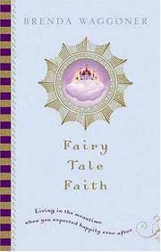 Fairy Tale Faith
