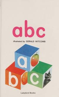 A. B. C. (Learning to Read)