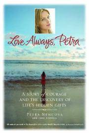 Love Always, Petra