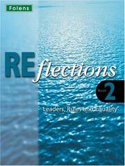 image of REflections: Leaders Rules_Equality Student Book