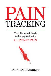 image of Pain Tracking