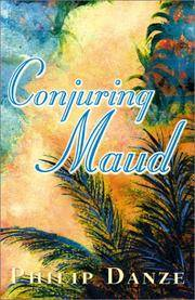 Conjouring Maud