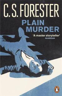 image of Plain Murder (Penguin Modern Classics)