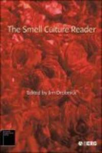 Smell Culture Reader, The