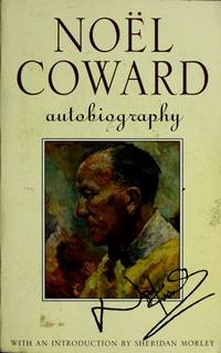 image of Noel Coward: Autobiography
