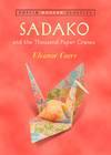 image of Sadako and the Thousand Paper Cranes (Puffin Modern Classics)