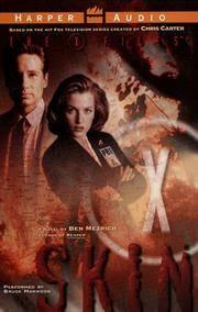 Skin (The X Files)