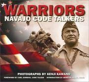 Warriors Navajo Code Talkers