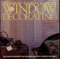 The Hunter Douglas Guide To Window Decoration