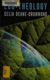 image of Eco-Theology