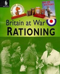 Rationing (History Detective Investigates: Britain at War)