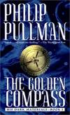 image of His Dark Materials: The Golden Compass (Book 1)