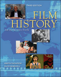 image of Film history