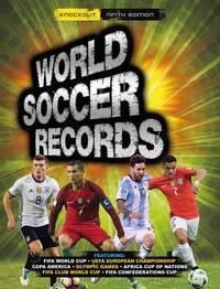 World Soccer Records 2018 (Y)