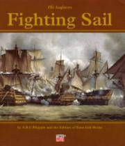 The Seafarers: Fighting Sail