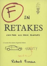 F In Retakes