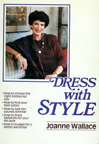 Dress With Style