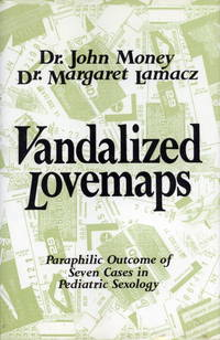 Vandalized Lovemaps