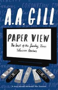 Paper View