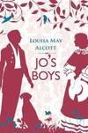 image of Jo's Boys (Little Women)