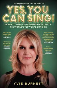 Yes, You Can Sing