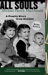 All Souls A Family Story from Southie