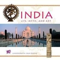 India, Life, Myth, and Art