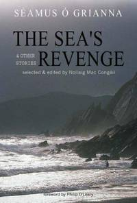Sea's Revenge and other stories (Scribhinni Mhaire)