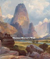 Thomas Moran's West