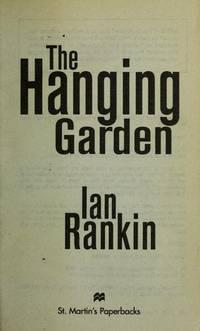 image of The Hanging Garden (Inspector Rebus Novels)