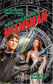 The Helmsman: Director's Cut/Special Edition