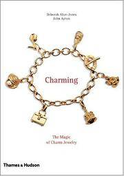 Charming  The Magic of Charm Jewelry
