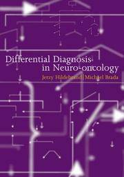 Differential Diagnosis in Neuro-oncology