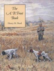 The A.B. Frost Book