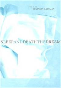 SLEEP AND DEATH THE DREAM