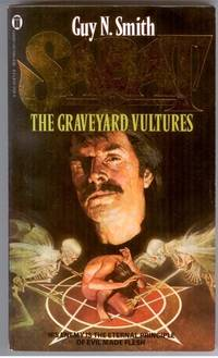 SABAT 1 : THE GRAVEYARD VULTURES.