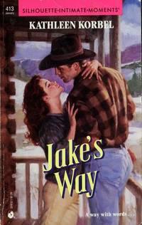 JAKES WAY - (AUTO)