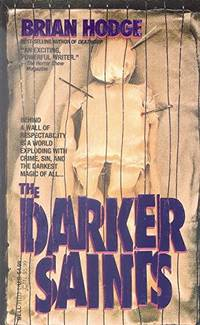 The Darker Saints