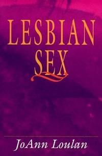 *Signed* Lesbian Sex
