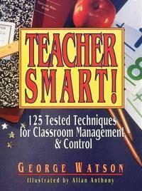 Teacher Smart