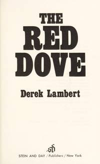 The Red Dove