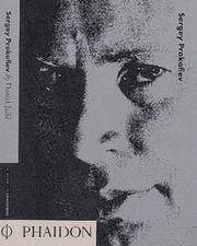 Sergey Prokofiev (20th Century Composers)