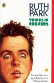 Things In Corners