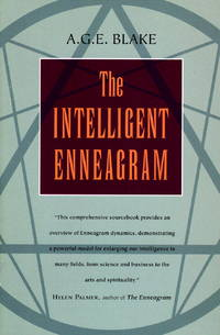 The Intelligent Enneagram