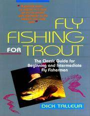 Fly Fishing for Trout: A Guide for Beginners