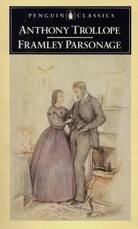 Framley Parsonage